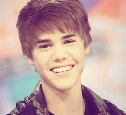 Bieber Justin Happy Bday Fanpop