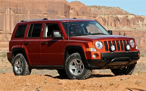 jeep patriot off road tires 404 not found