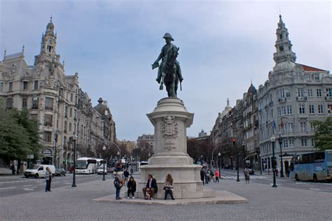 Porto To Lisbon by From Porto To Lisbon Tours Packages Portugal
