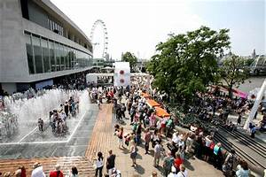 11 top things to do in London this summer – The National ...