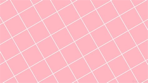 pastel pink desktop wallpapers wallpaper cave
