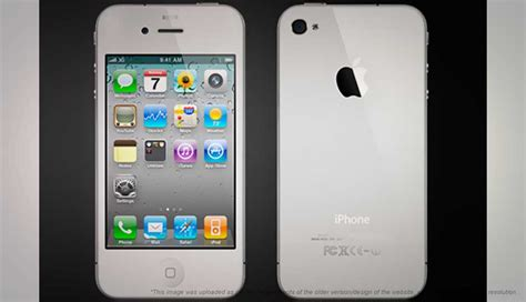iphone 4s gb apple iphone 4s 32gb price in india specification Iphon