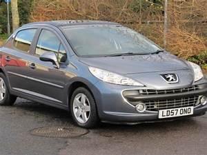 2007 Peugeot : used 2007 peugeot 207 petrol for sale in epsom uk autopazar ~ Gottalentnigeria.com Avis de Voitures