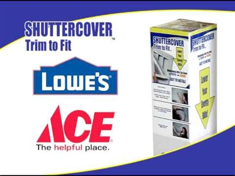 magnetic whole house attic fan cover whole house fan cover shuttercover trim to fit how to