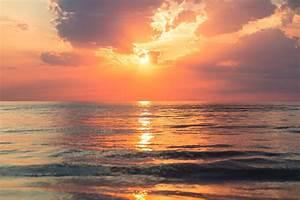 40+ Best Captio... Boracay Sunset Quotes