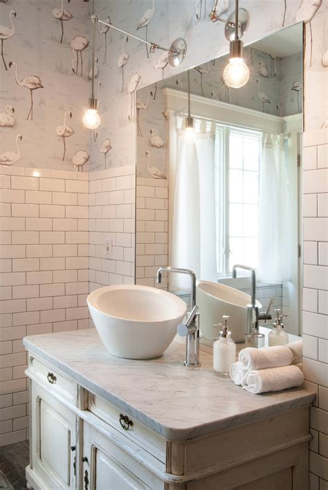 bathroom styles and designs 25 eclectic bathroom ideas and designs design trends