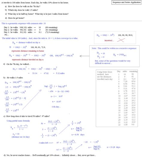 arithmetic sequence grade 11 maze arithmetic and