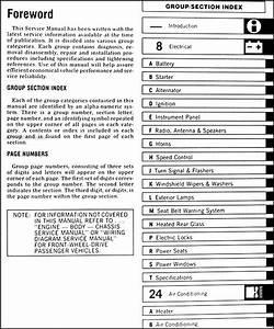 1985 Chrysler Shop Manual Set Lebaron New Yorker Laser