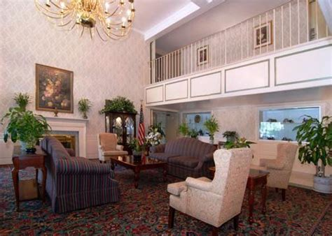 comfort inn central williamsburg va comfort inn central williamsburg virginia 2007 richmond