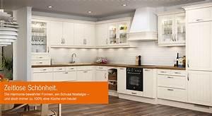 Kempfle kuchen kuchen landhaus for Küchen landhaus