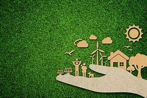 Is Sustainable Living The Future Of Real Estate