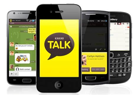 Kakaotalk Iphone App Iphone 7s Recall Used For Sale Karachi Online Usa Won't Charge Jack 6 Plus Cases Bling
