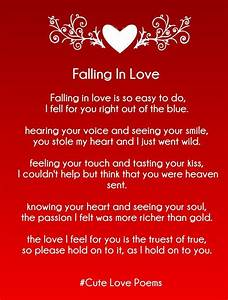 love rhyming poems for her | Quotes | Pinterest | Rhyming ...