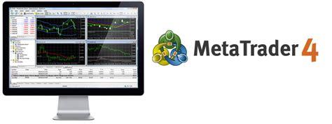 metatrader  review forex mt trading platform