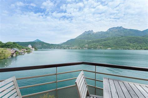 hotel luxe chambre vente d appartements et de maisons de luxe autour du lac d