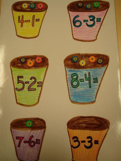 creative math bulletin board ideas hative
