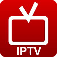 iptv player pro  build  ativado apk