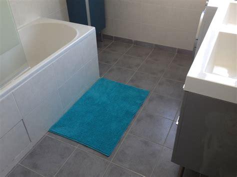la redoute tapis salle de bain maison design bahbe