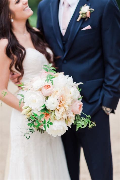 This California Wedding Is Pinterest Wedding Goals ...