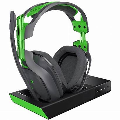 Astro Headset A50 Pc Xbox