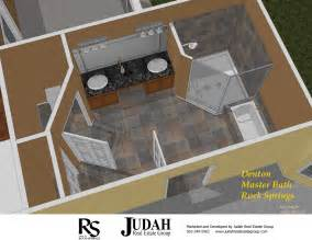 bathroom design floor plans master bathroom floor plans unique house plans