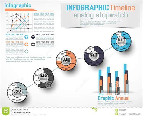 Infographic Number Option Template Stock Vector Process Flow Chart Of Purchase Department Pengertian Flowchart Analitik Production Plan Example Noodles Sugar Haccp Penjelasan Siklus Pendapatan Produksi Perusahaan Manufaktur