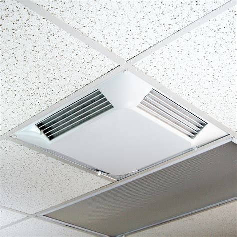 commercial ceiling air vent deflector air diffuser a flow grihon ac coolers devices