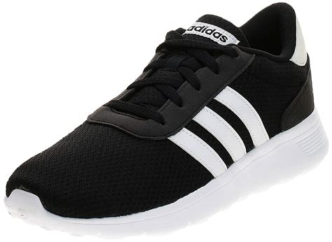 Amazon - Adidas Men's Lite Racer Running Shoes - Suggested ...