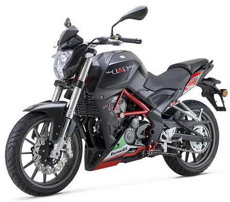 Benelli X 150 Image by Tnt 25 Benelli Q J Motorcycles And Scooters
