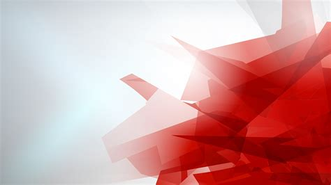 Abstract White Design Wallpaper by Wallpaper Abstract Low Poly Triangle Pink Angle