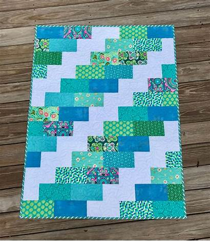 Quilt Pattern Easy