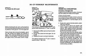 2005 Ford Style Shop Manual