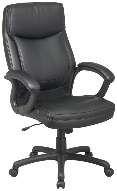 office chairs for bad backs best computer chairs