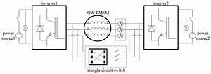 Scotts L2548 Wiring Diagram