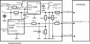Nokia Charger Wiring Diagram