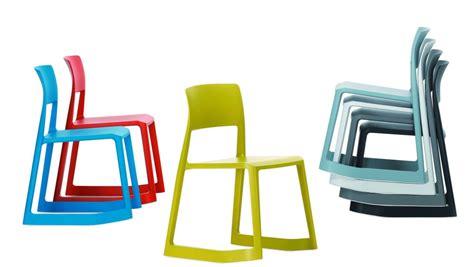 vitra tip ton chair gr shop canada
