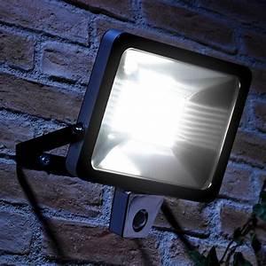 Motion Sensor Lights For Sale Auraglow 50w Led Motion Activated Pir Sensor Security