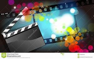 Movie theater business plan