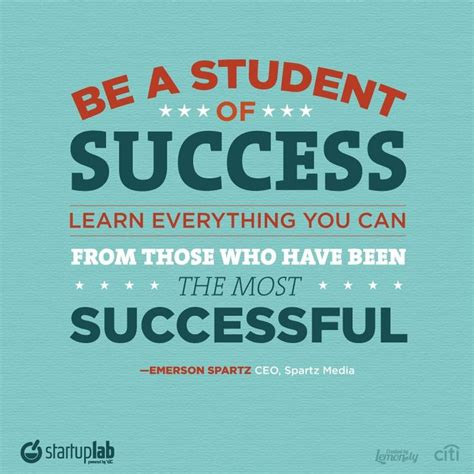 quotes  success  students  quotes