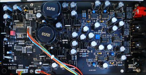 moons audio reviews hegel cdpa