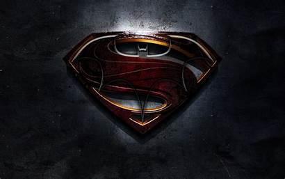Superman Batman Vs Wallpapers Gambar Dawn Justice