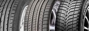 Classement Marque Pneu : les 10 meilleures marques de pneus auto comparatif et classement ~ Maxctalentgroup.com Avis de Voitures