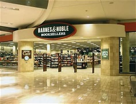 barnes and noble center mall barnes noble tysons corner mall mclean va