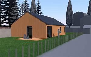 blender matthieu dupont de dinechin architecte dplg With creer une maison en 3d 3 blender pour les architectes matthieu dupont de dinechin
