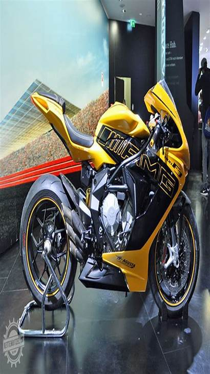 Superbike Wallpapers Mobile