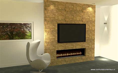 Ideeen voor wandbekleding slaapkamer ecosia