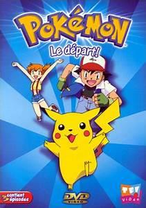 Pokemon Saison 19 Episode 1 : pokemon le d part saison 1 episode 1 episode 20 en ~ Dailycaller-alerts.com Idées de Décoration