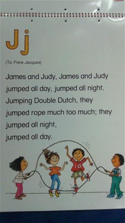 alliteration poem preschool songs school songs