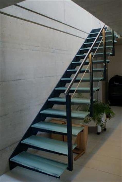 kit renovation escalier leroy merlin maison design mail lockay