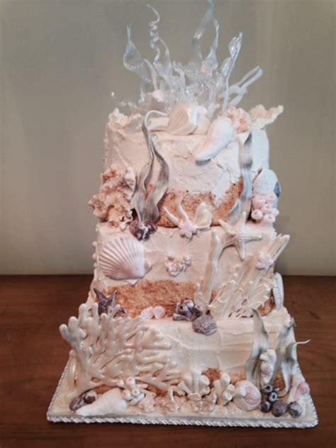 theme bridal shower cake themed bridal shower cake cakecentral